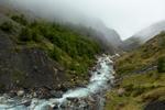 Patagonia_Mingasson-0407