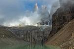 Patagonia_Mingasson-0427