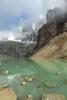 Patagonia_Mingasson-0433