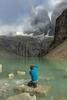 Patagonia_Mingasson-0438
