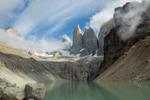 Patagonia_Mingasson-0453