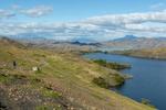 Patagonia_Mingasson-0566