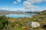 Patagonia_Mingasson-0580