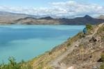Patagonia_Mingasson-0598