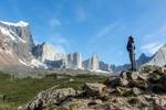 Patagonia_Mingasson-0696