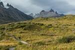 Patagonia_Mingasson-0739