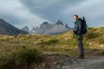 Patagonia_Mingasson-0741
