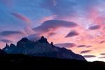 Patagonia_Mingasson-0756
