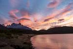 Patagonia_Mingasson-0764