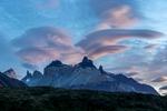 Patagonia_Mingasson-0774