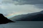 Patagonia_Mingasson-0840