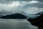 Patagonia_Mingasson-0883