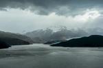 Patagonia_Mingasson-0885
