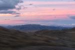 Patagonia_Mingasson-0946