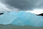 Patagonia_Mingasson0536