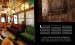 VIE Magazine.