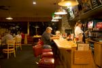 Diner | Fallon, Nevada.