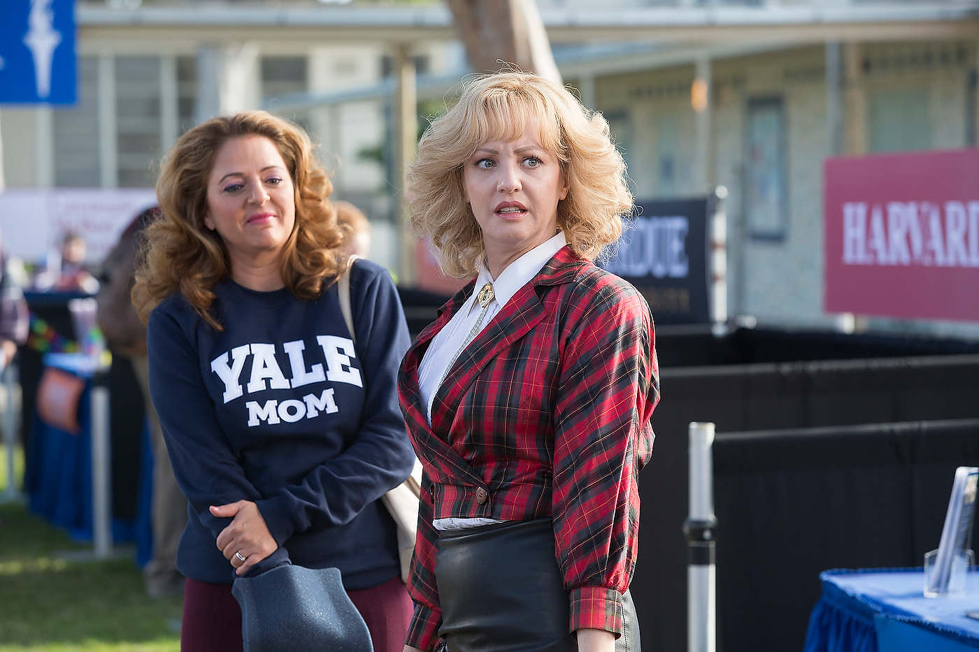 The Goldbergs | ABC