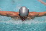 Swimmer, for Advanced Bionics