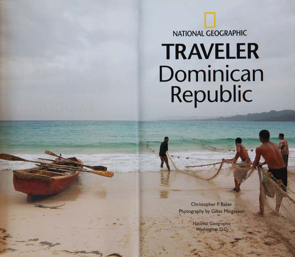 National Geographic Books.