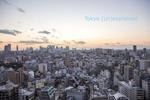 TokyoBook1400_001