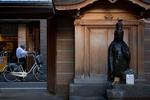 TokyoBookProject_Mingasson_0042