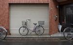 TokyoBookProject_Mingasson_0057