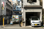 TokyoBookProject_Mingasson_0079