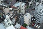 TokyoBookProject_Mingasson_0118