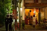 TokyoBookProject_Mingasson_0123