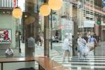 TokyoBookProject_Mingasson_0164