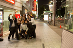 TokyoBookProject_Mingasson_0169
