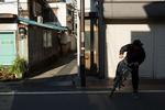 TokyoBookProject_Mingasson_0171