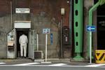 TokyoBookProject_Mingasson_0176