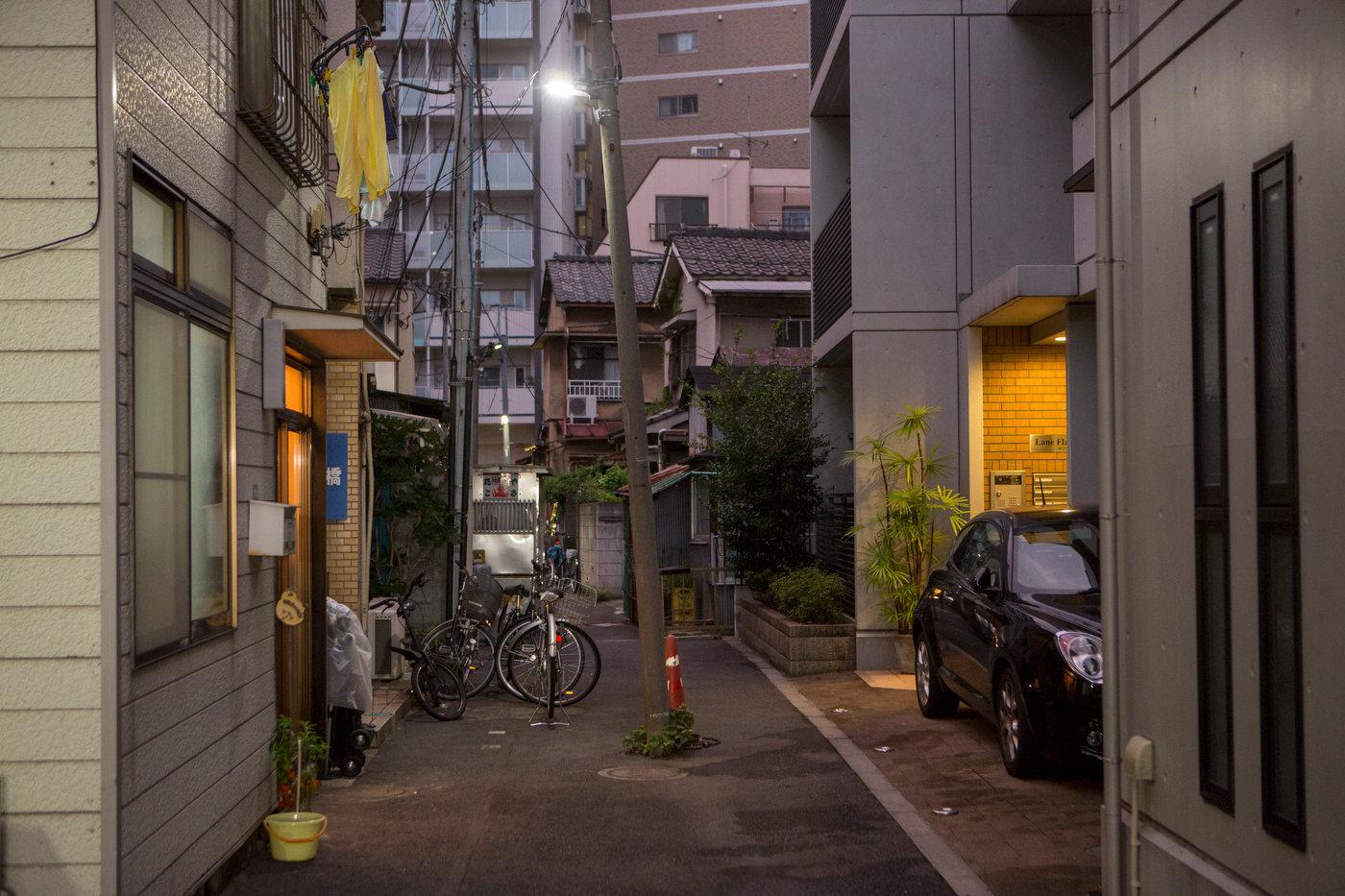 TokyoProject_Mingasson_010