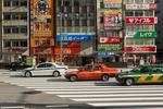 TokyoProject_Mingasson_013