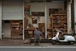 TokyoProject_Mingasson_018