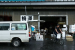 TokyoProject_Mingasson_020