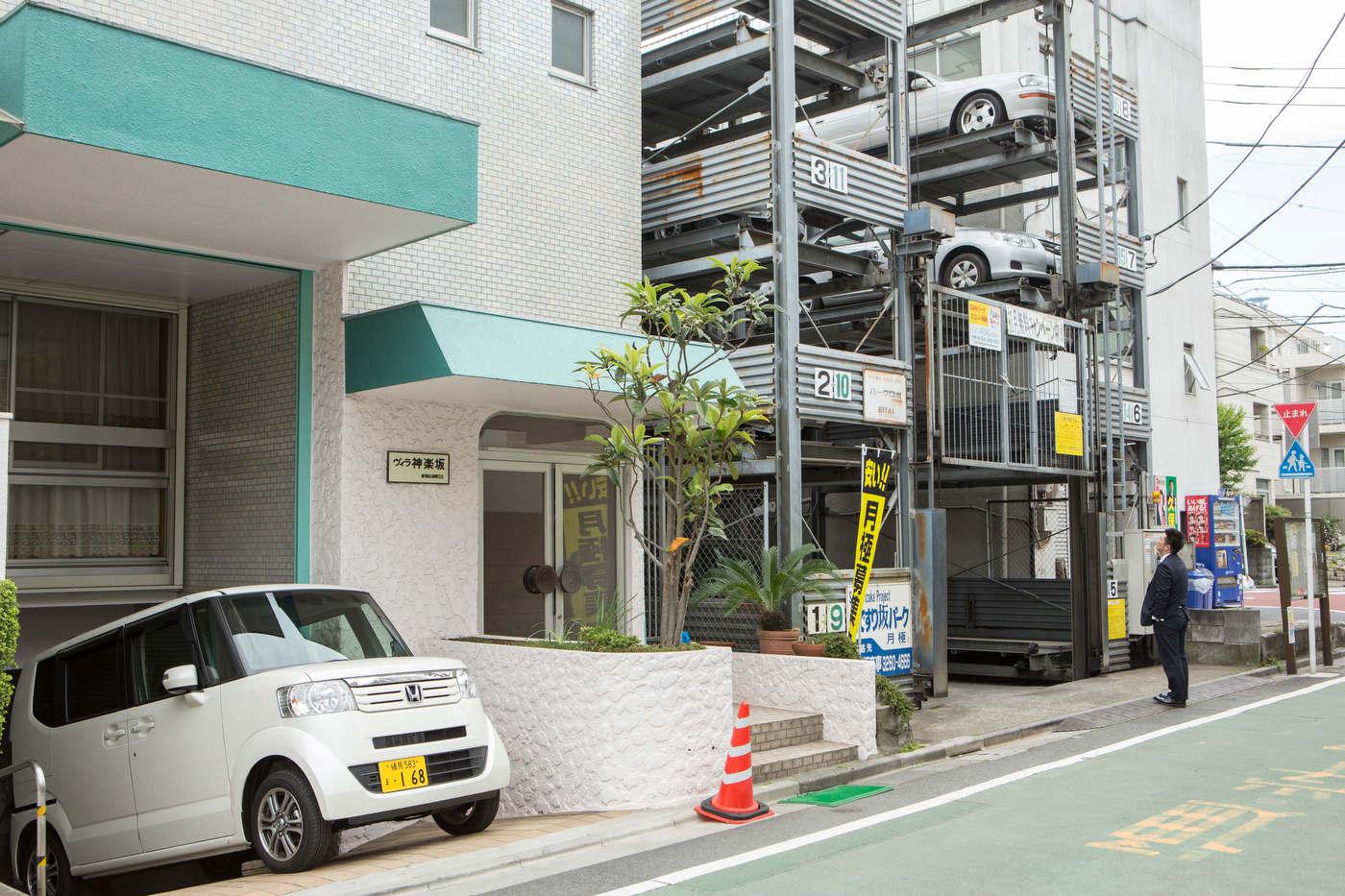 TokyoProject_Mingasson_024