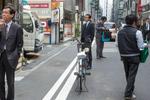 TokyoProject_Mingasson_026