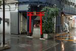 TokyoProject_Mingasson_028