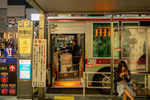 TokyoProject_Mingasson_033