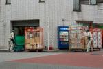 TokyoProject_Mingasson_048
