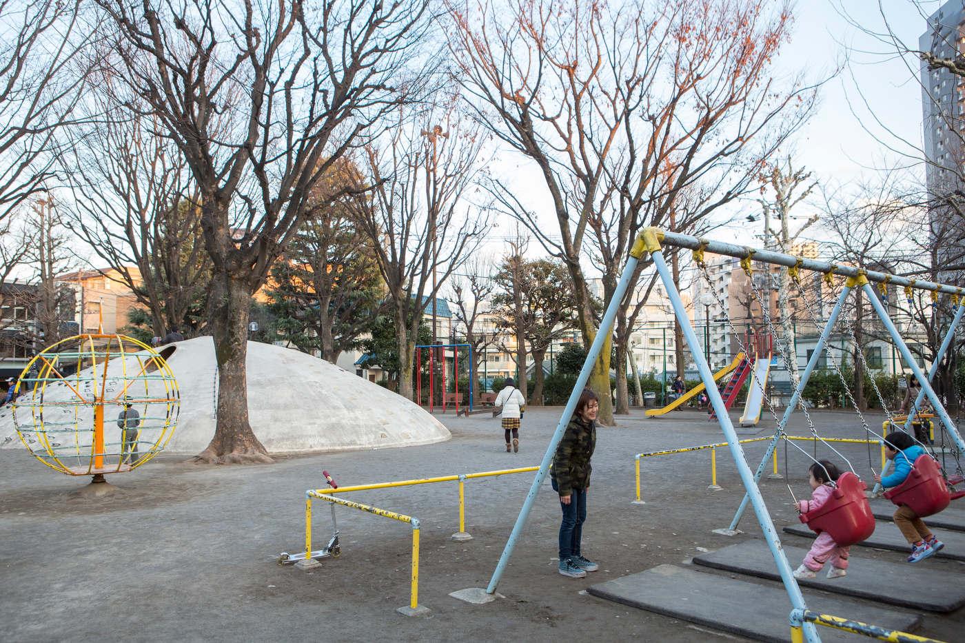 TokyoProject_Mingasson_055