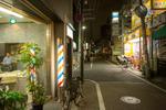 TokyoProject_Mingasson_059
