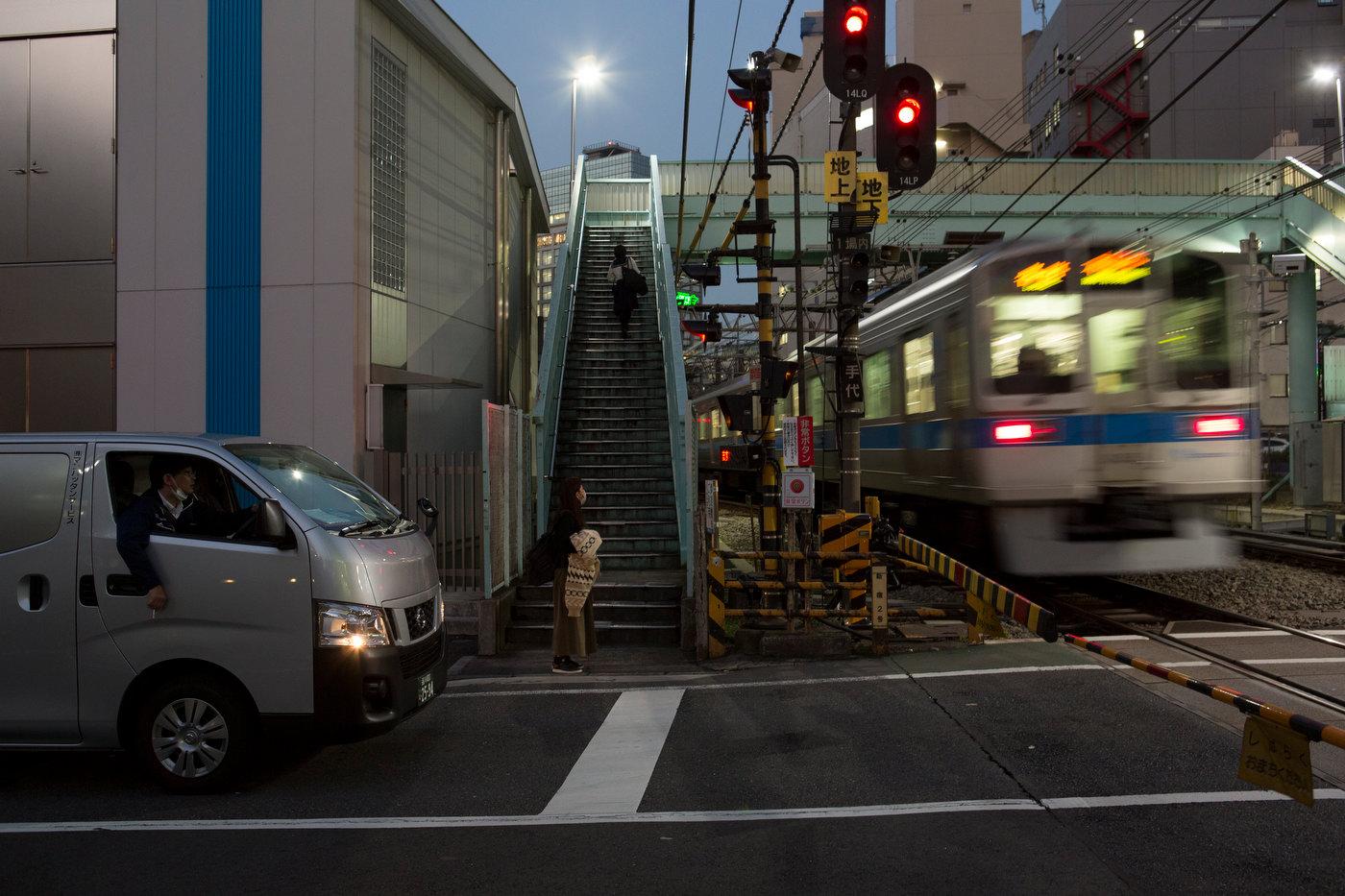 TokyoProject_Mingasson_070