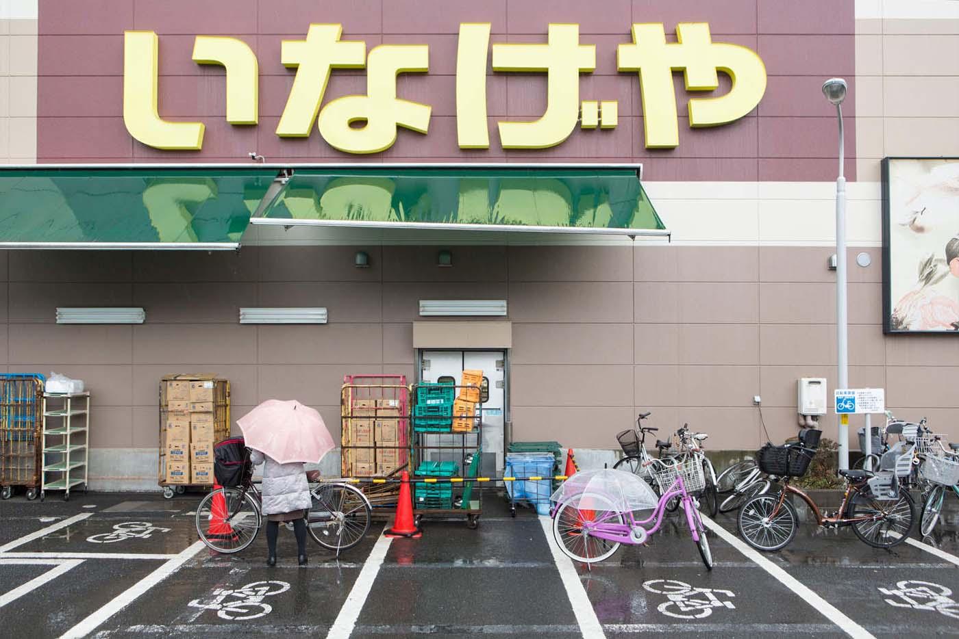TokyoProject_Mingasson_074
