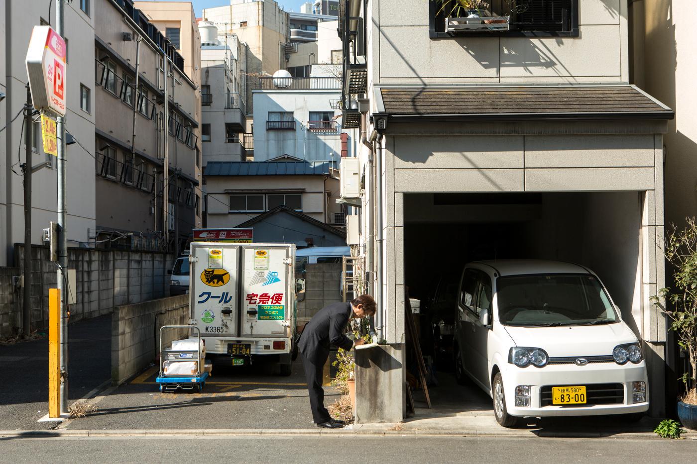 TokyoProject_Mingasson_079