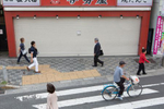 TokyoProject_Mingasson_088
