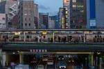 TokyoProject_Mingasson_091